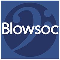 Blowsoc